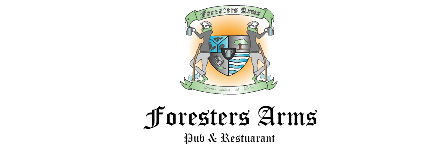 "Forresters Arms a.k.a ""Forries"", Newlands"