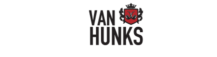 Van Hunks, Gardens