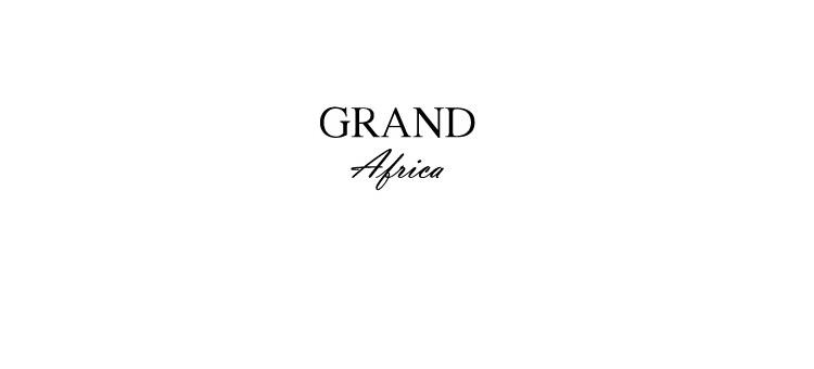 The Grand Granger Bay Cape Town