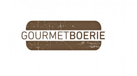 gourmet boerie gardens cape town