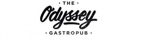 the odyssey gastropub cape town restaurant