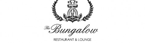 The Bungalow Clifton Cape Town