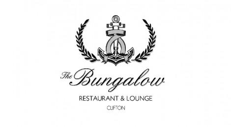 The Bungalow Clifton Cape Town