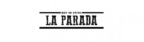 la parada tapas bar restaurant cape town bree street