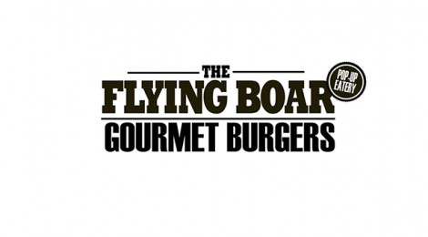 the flying boar cape town long street pop up eatery