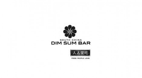 south china dim sum bar cape town